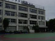 外手小学校